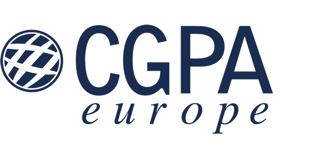 CGPA EUROPE – ESPAÑA